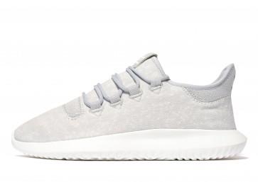 Adidas Originals Tubular Shadow Homme Gris Chaussures de Fitness