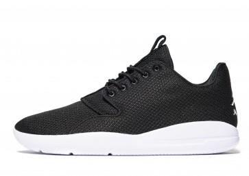 Jordan Eclipse Homme Noir Chaussures de Fitness