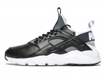 Nike Air Huarache Ultra Homme Noir Chaussures de Fitness