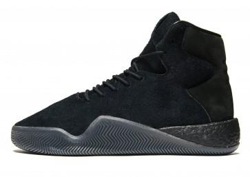 Adidas Originals Tubular Instinct Boost Homme Noir Chaussures de Fitness