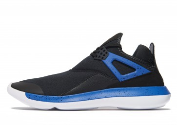 Jordan Fly '89 Homme Noir Chaussures de Fitness