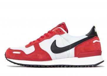 Nike Vortex OG Homme Rouge Chaussures de Fitness