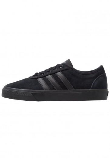 Adidas Originals Adi - ease - Chaussures de Sport Basse/Faible - Noir Noyau - Femme/Homme