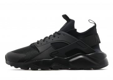 Nike Huarache Ultra Breathe Homme Noir Chaussures de Fitness