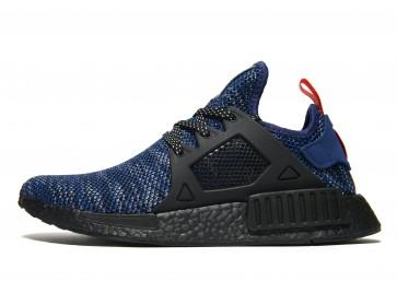 Adidas Originals NMD XR1 Homme Bleu Chaussures de Fitness