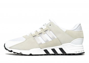Adidas Originals EQT Support RF Homme Blanc Chaussures de Fitness