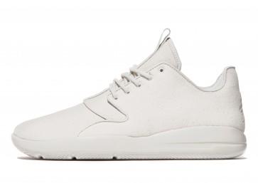 Jordan Eclipse Canvas Homme Blanc Chaussures de Fitness