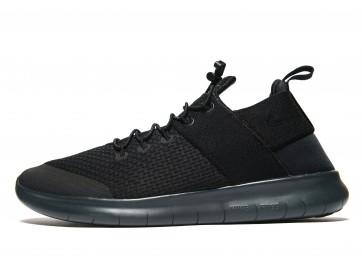 Nike Free Run Commuter 2 Homme Noir Chaussures de Fitness