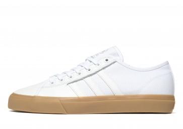 Adidas Originals Matchcourt Homme Blanc Chaussures de Fitness