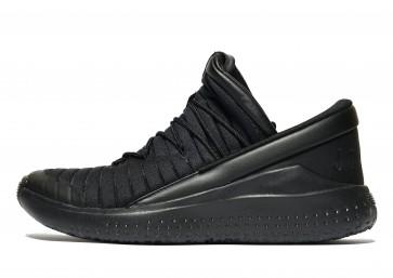 Jordan Air Flight Flex Homme Noir Chaussures de Fitness