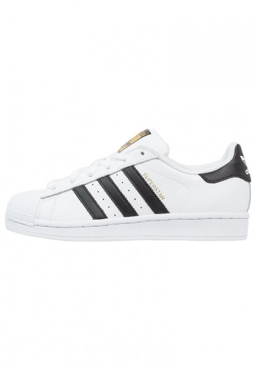design intemporel 82f25 dedb9 Boutique Adidas Originals Superstar - Chaussures de Sport ...
