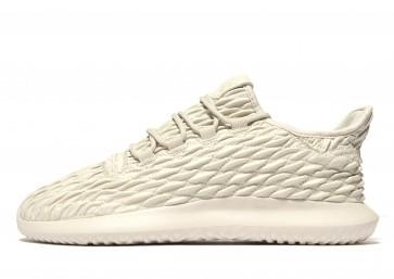 Adidas Originals Tubular Shadow Lux Homme Beige Chaussures de Fitness