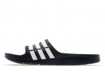Adidas Sandales Duramo Homme Noir Chaussures de Fitness
