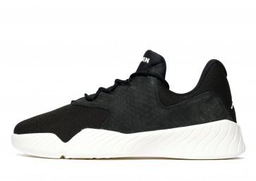 Nike Jordan 23 Low Homme Noir Chaussures de Fitness
