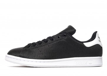 Adidas Originals Stan Smith Homme Noir Chaussures de Fitness