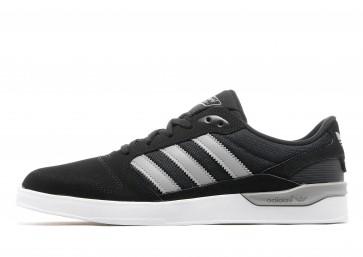 Adidas Originals ZX Vulc Homme Noir Chaussures de Fitness