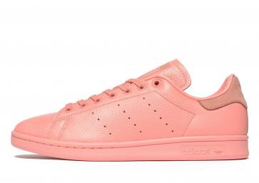 Adidas Originals Stan Smith Homme Rose Chaussures de Fitness