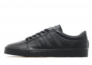 Adidas Originals Rayado Lo Homme Noir Chaussures de Fitness