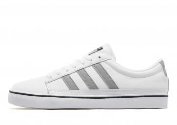 Adidas Originals Rayado Lo Homme Blanc Chaussures de Fitness