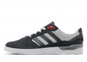 Adidas Originals ZX Vulc Homme Gris Chaussures de Fitness