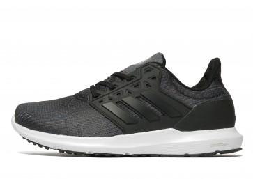 Adidas Solyx Homme Noir Chaussures de Fitness