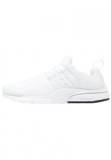 Nike Footwear Air Presto Essential - Chaussures de Sport Basse/Faible - Blanc - Homme