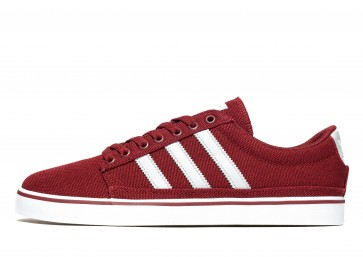 Adidas Originals Rayado Lo Homme Rouge Chaussures de Fitness