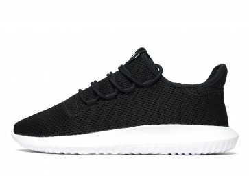 Adidas Originals Tubular Shadow Homme Noir Chaussures de Fitness