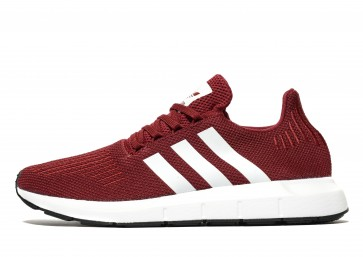 Adidas Originals Swift Run Homme Rouge Chaussures de Fitness