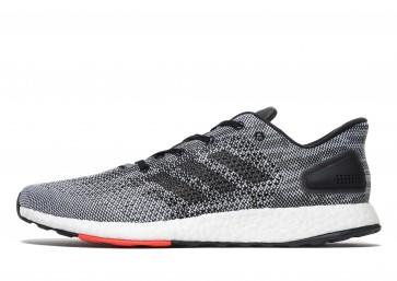 Adidas Pure Boost DPR Homme Noir Chaussures de Fitness