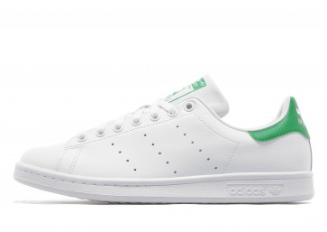 Adidas Originals Stan Smith Homme Blanc Chaussures de Fitness