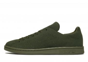 Adidas Originals Stan Smith Homme Vert Chaussures de Fitness