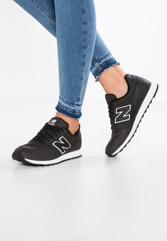 new balance wl373 noir femme