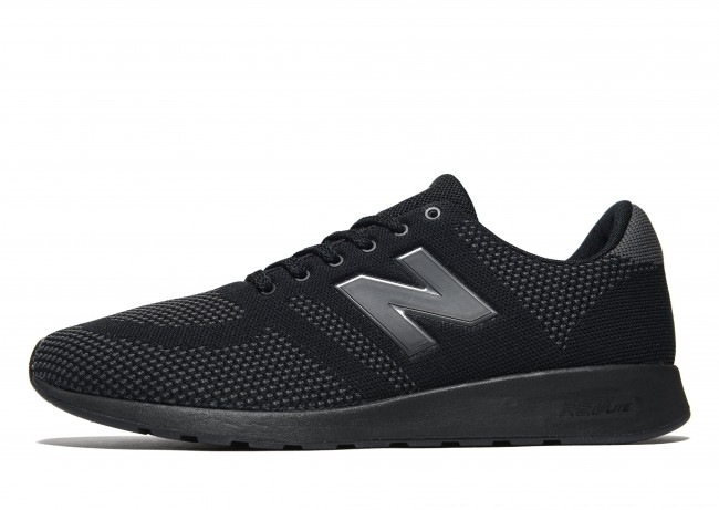 new balance homme fitness