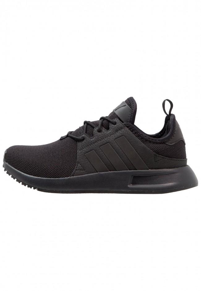 sélection premium c3981 3fa31 De Nombreux Coloris Adidas Originals X_PLR - Chaussures de ...