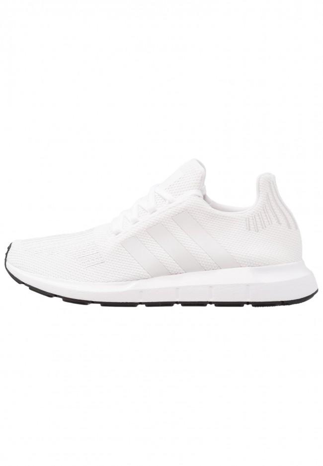 meilleur site web 768b8 58199 Mode Adidas Originals Swift Run - Chaussures de Sport Basse ...