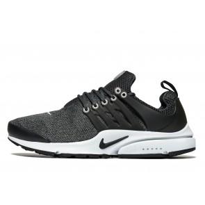 Nike Air Presto Essential Homme Noir Chaussures de Fitness