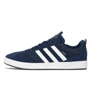 Adidas Originals Suciu ADV Homme Bleu Chaussures de Fitness