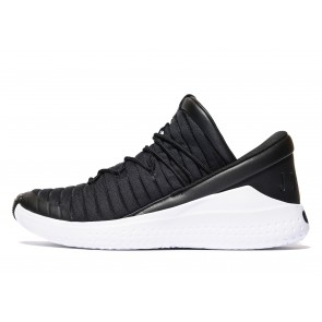 Jordan Air Flight Flex Homme Noir Chaussures de Fitness