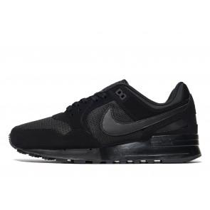 Nike Pegasus 89 Homme Noir Chaussures de Fitness