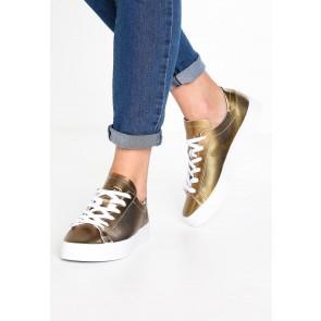 Adidas Originals Courtvantage - Chaussures de Sport Basse/Faible - Blanc - Femme