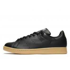 Adidas Originals Stan Smith Homme Noir Chaussures de Fitness