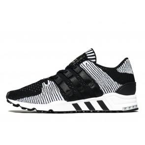 Adidas Originals EQT Support RF Primeknit Homme Noir Chaussures de Fitness