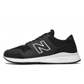 New Balance 005 Homme Noir Chaussures de Fitness