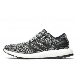Adidas Pure Boost Homme Noir Chaussures de Fitness