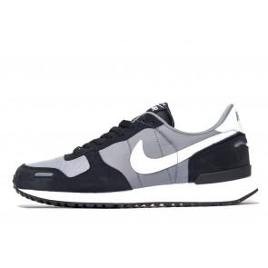 Nike Vortex OG Homme Gris Chaussures de Fitness