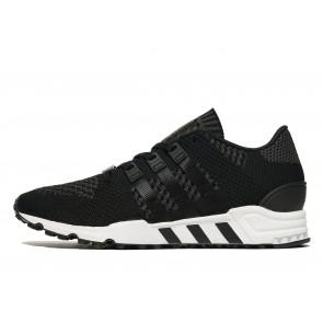 Adidas Originals EQT Support RF Primekni Homme Noir Chaussures de Fitness