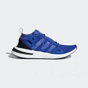Adidas AC8765 Originals Arkyn chaussures de sport pour femme hi-res blue/bleu royal/ash pearl/noir