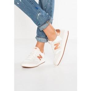 New Balance WRT300 - Chaussures de Sport Basse/Faible - Blanc Pur/Blanc - Femme