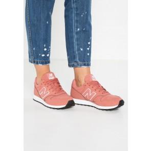 New Balance WL373 - Chaussures de Sport Basse/Faible - Rose - Femme
